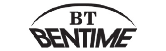 bentime
